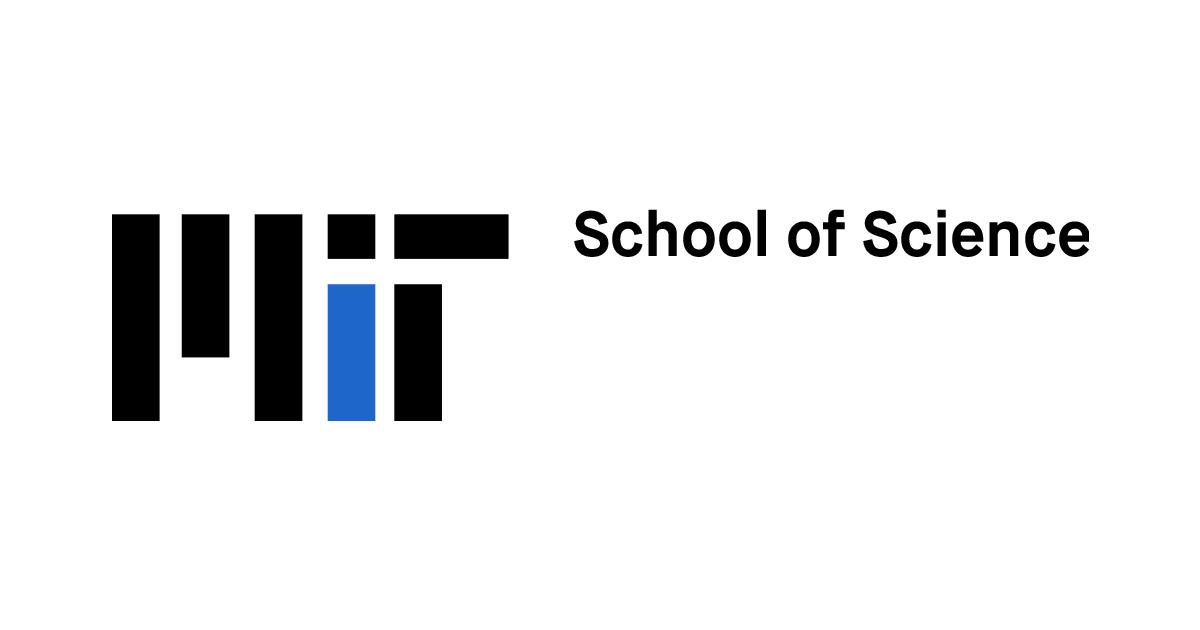 science.mit.edu