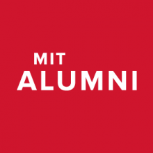 MIT Alumni Association logo