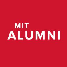 MIT Alumni Association logo