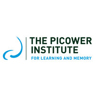 Picower Institute for Learning and Memory logo