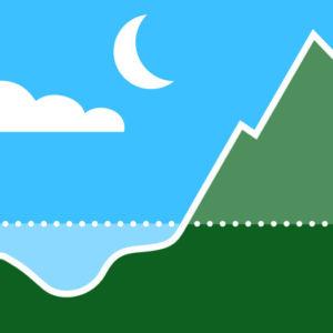 MIT EAPS logo