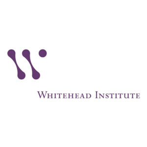 Whitehead Institute logo