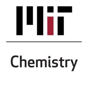 MIT Chemistry logo